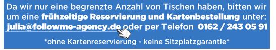 after-work-wiesn-oktoberfest-berlin-e-mail-kontakt