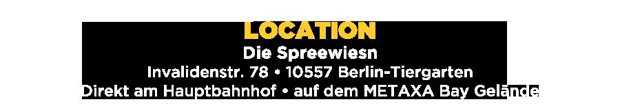 after-work-wiesn-oktoberfest-berlin-location